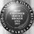 Amarkets Award