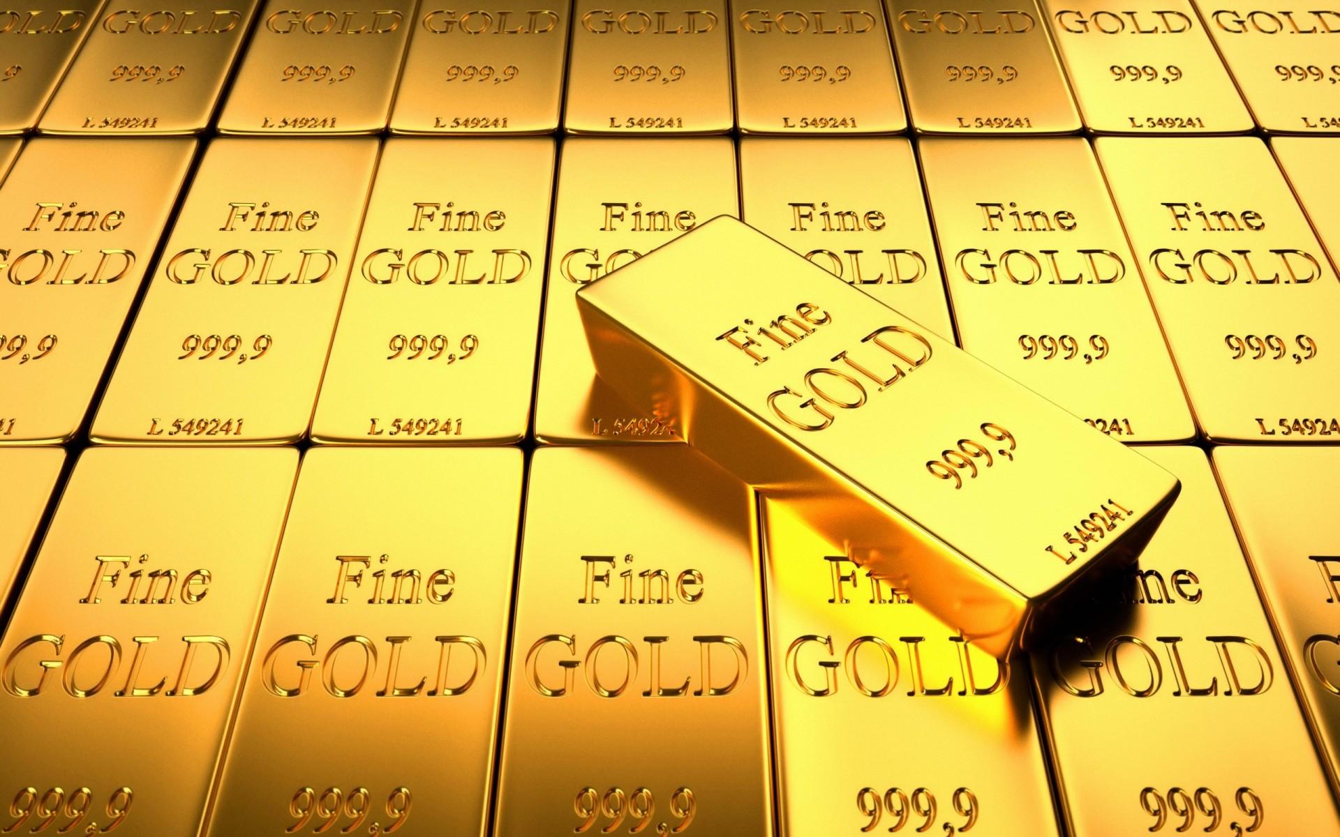 Золото  № 1487002 без смс