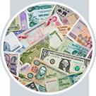 Торговля валютами на Форекс