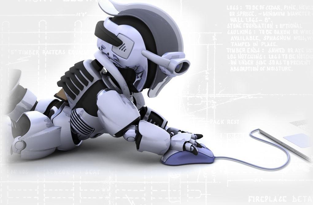 Роботы для форекс купить рынок форекс казахстане