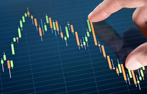 Текущие торги форекс скачать форекс демо версию