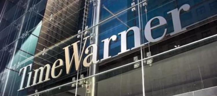 Time Warner аналитика акций - время покупать!