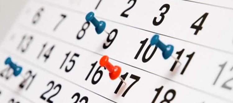 Независимый календарь форекс скачать советник форекс бесплатно