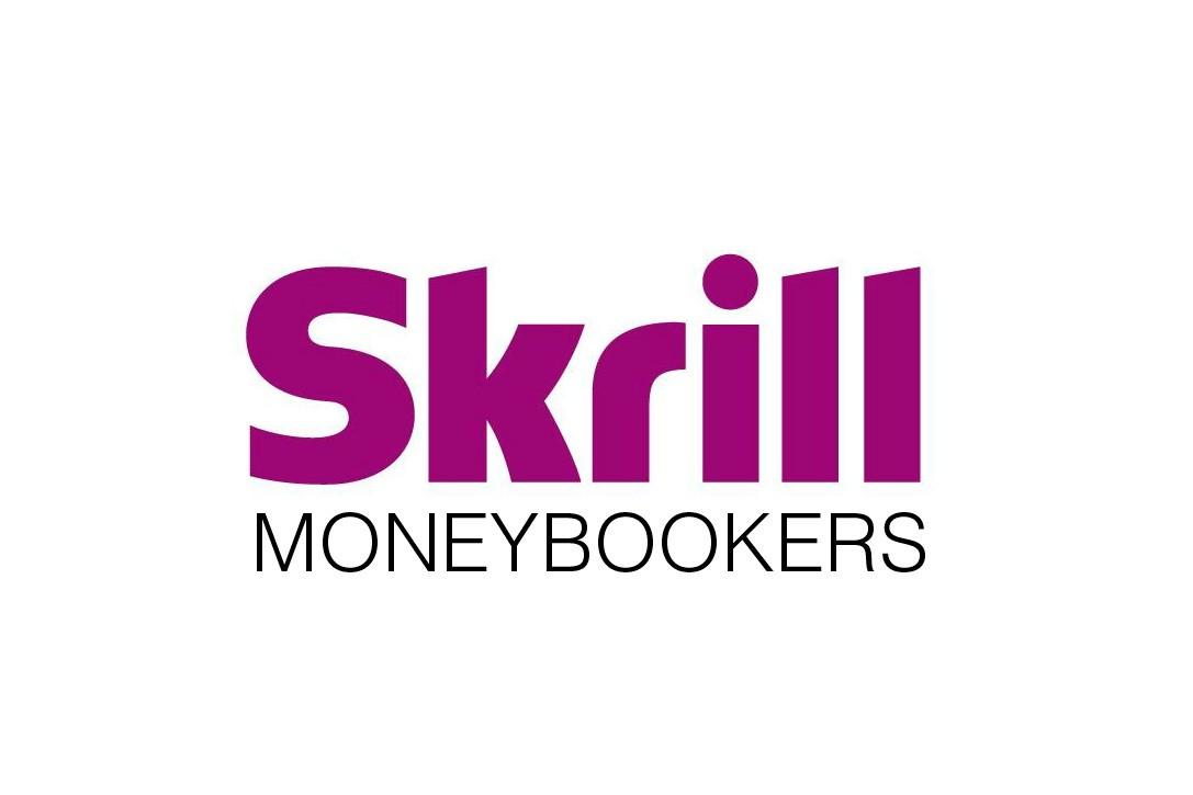Новая платежная система Skrill (MoneyBookers)