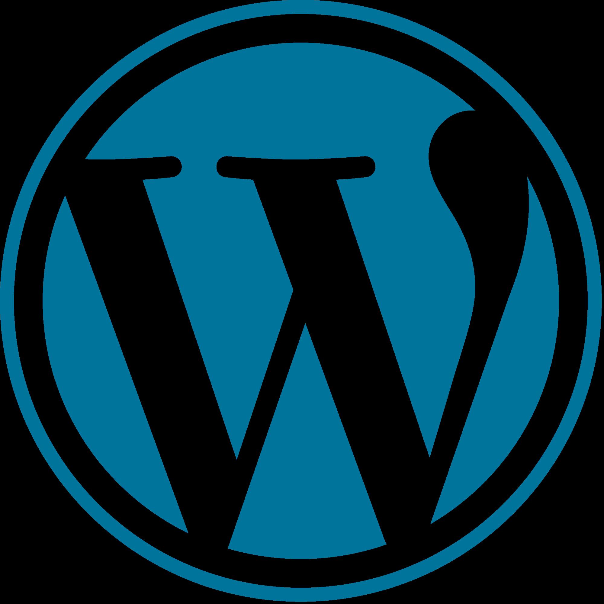 Как сделать анонс на главной странице в Wordpress