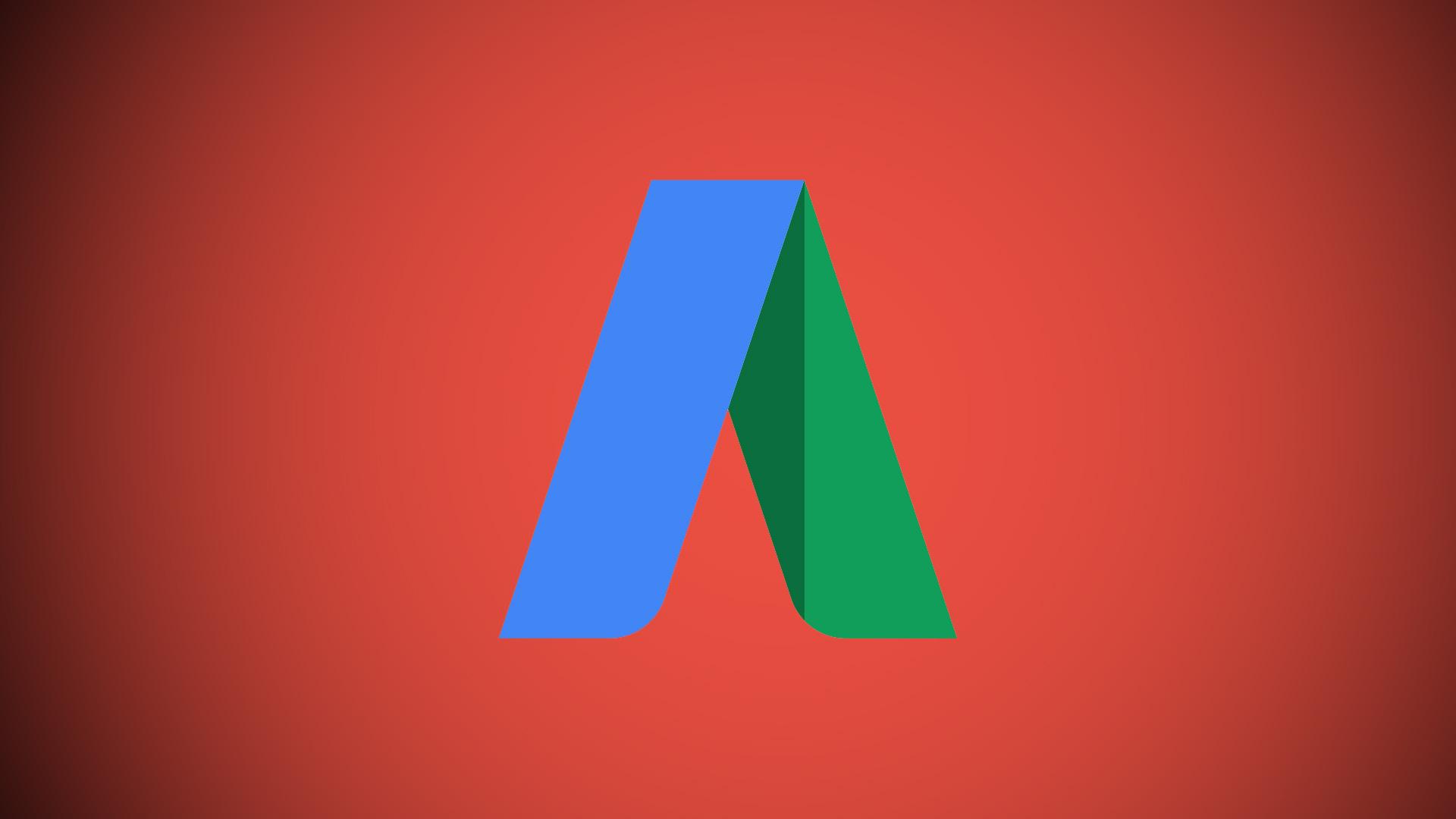 Создаём медийную компанию в Google AdWords