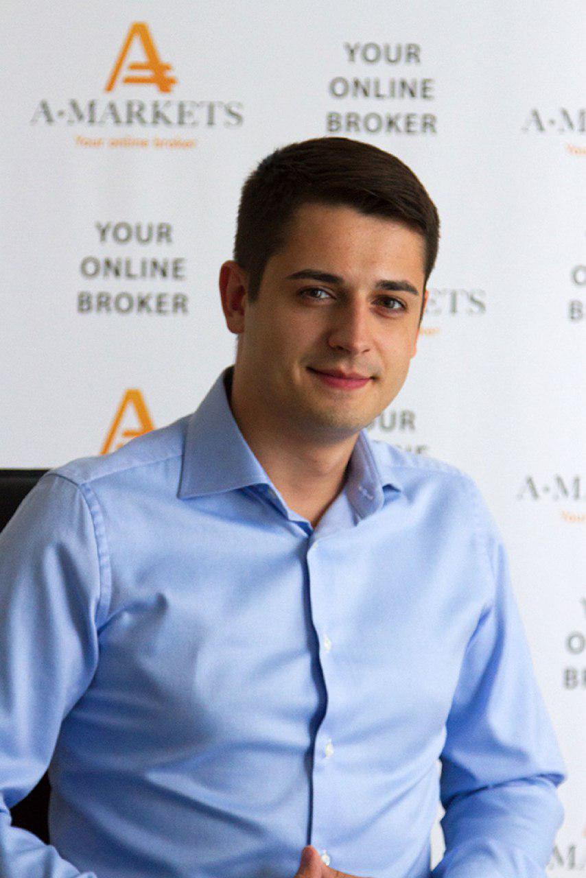 AMarkets выступит на ForexExpo в Казахстане
