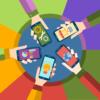 Что нужно знать о мобильном SEO?