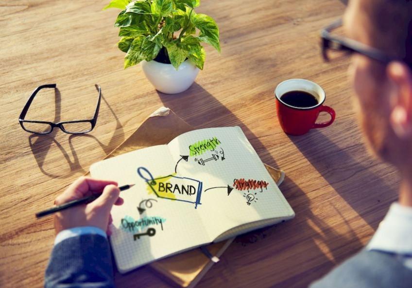 Эффективные методы оффлайн-рекламы. Часть 2.