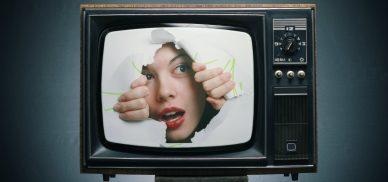 reklama-na-tv