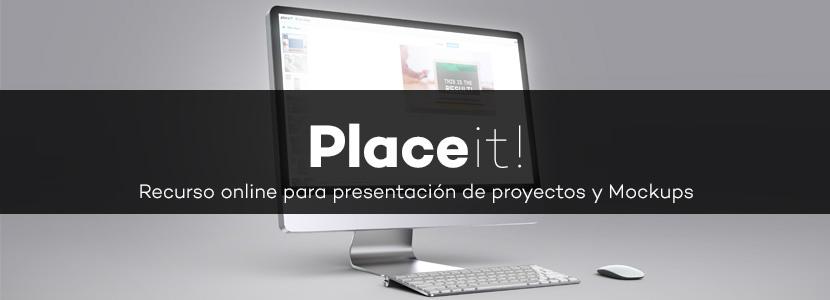 cabeceras-placeit