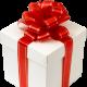 Новогодний бонус от AMarkets: 20,17% на каждое пополнение!