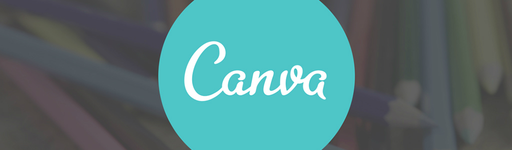 canva_new