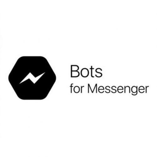 В Facebook Messenger стали доступны рекламные сообщения