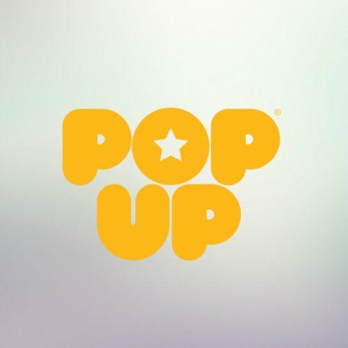5 отличных сервисов для создания pop-up