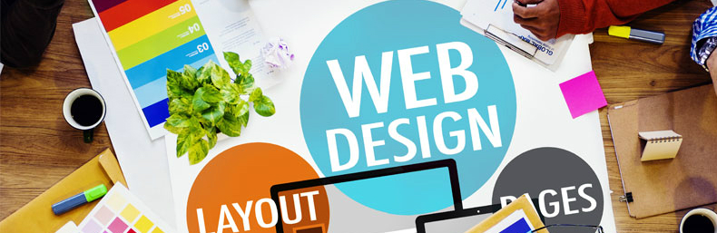 web-design-trends-p