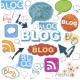 Как заработать с помощью своего блога?