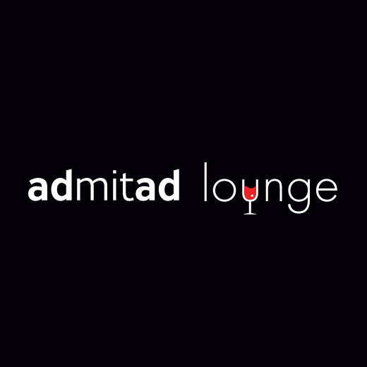 AMarkets на вечеринке Admitad Lounge 2017