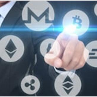 Новые возможности заработка — криптовалюта уже в AMarkets!