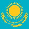 Мастер-класс по партнерским программам в Казахстане!