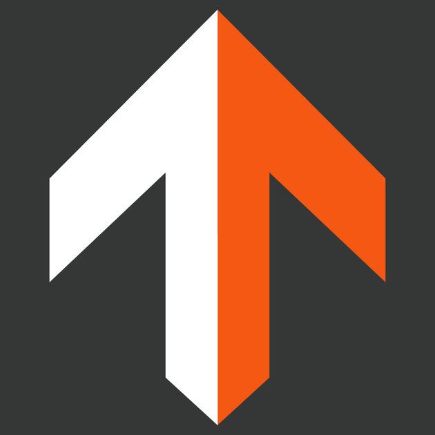 Copy Trading Platform – Mirror Trader