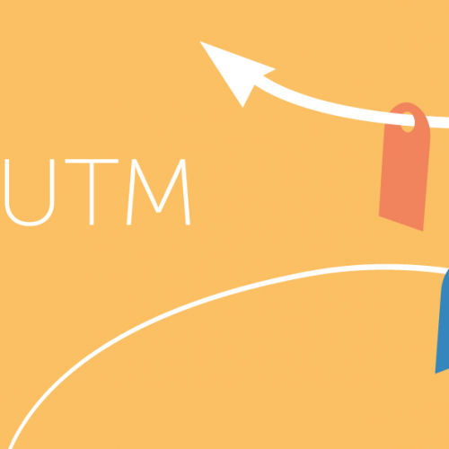 UTM-метки: как отследить эффективность Рекламной Кампании в AMarkets?
