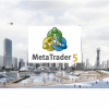 Try Trading in MetaTrader 5 on a Demo Account