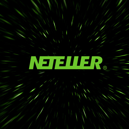 Быстрые и безопасные переводы с Neteller теперь доступны в AMarkets